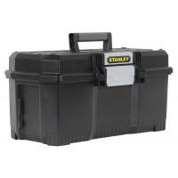 """Ящик для інструменту Stanley One Latch™ 24"""", професійний"""
