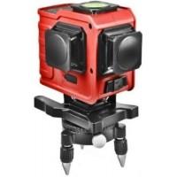 Нівелір лінійний лазерний Stark LL-12G-3D