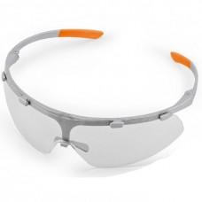 Окуляри захисні Stihl Super Fit прозорі