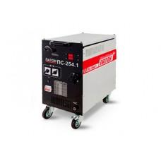 Зварювальний апарат напівавтомат ПАТОН ПС-254.1 DC MIG/MAG