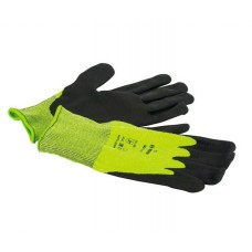 Рукавички Bosch GL Protect9