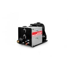 Блок подачі зварювального дроту ПАТОН БП-608 DC MIG/MAG
