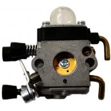 Штіль Карбюратор C1Q-S265B (FS38-55)