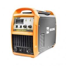 Апарат для різання плазмою Hugong Power Cut 70