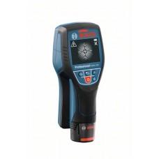 Детектор Bosch D-tect 120 з вкладкю для L-Boxx
