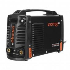 Зварювальний апарат Dnipro-M MMA-N 250D, MOS