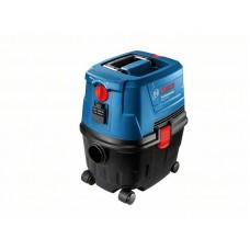 Пилосос універсальний Bosch GAS 15 PS !АКЦІЯ