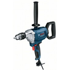 Дриль Bosch GBM 1600 RE