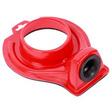 Пристосування для відбору пилу MECHANIC™ DrillDUSTER 82 RED