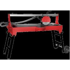 Плиткоріз електричний Stark TC-1260-250