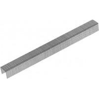 Скоби Makita, 10 × 10мм, 2500шт, для ST113D, DST112