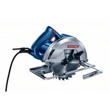 Пила дискова Bosch GKS 140