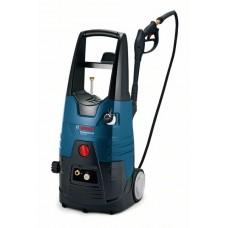 Автомийка Bosch GHP 6-14