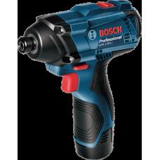 Гайковерт ударний Bosch GDR 120-LI, каркас
