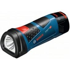 Ліхтар акумуляторний Bosch GLI 12V-80, каркас