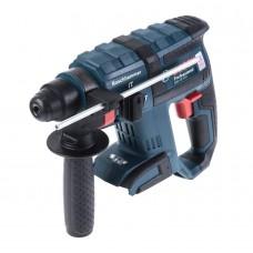 Перфоратор акумуляторний Bosch GBH 18 V-EC, каркас