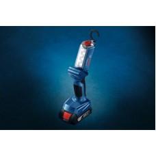 Ліхтар Bosch GLI 18V-300, каркас