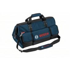 Сумка Bosch Professional для майстра, велика