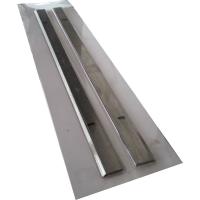Ножі стругальні 319×19×3,0мм, для JWP-12, 2шт