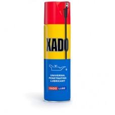 Змазка Хадо LUBE універсальна, 500мл