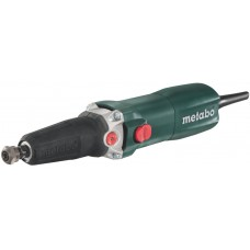 Шліфмашина пряма Metabo GE 710 Plus