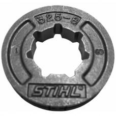 """Зірочка ланцюгова Stihl .325"""", 8 зубів, кільце (MS230-290)"""