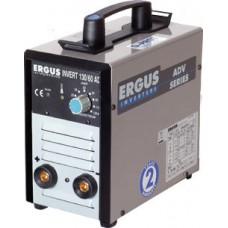 Зварювальний апарат інверторний Ergus INVERT 130/60 ADV