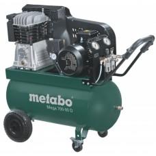 компресор Metabo Mega 700-90 D