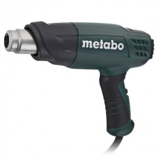 Фен Metabo Н 16-500