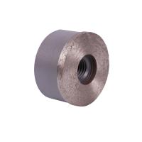 Фреза алмазна Distar Hard Ceramics DGW-S Ø49/M14 100/120