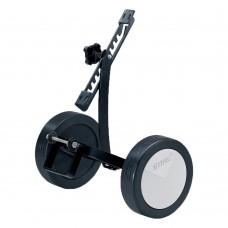 Ходовий механізм (колеса) для Stihl MM