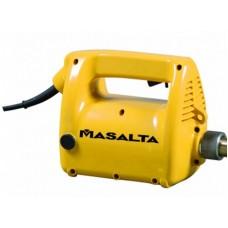 Вібратор для бетону Masalta MVE1501
