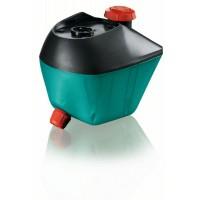 Насадка-розпилювач Bosch для ISIO 3