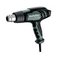 Фен Metabo HG 16-500
